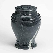 urna-iz-granita.jpg