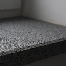 podokonniki-iz-granita-2.jpg