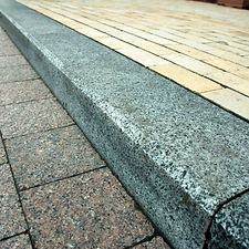granitniy-bordur-termo.jpg