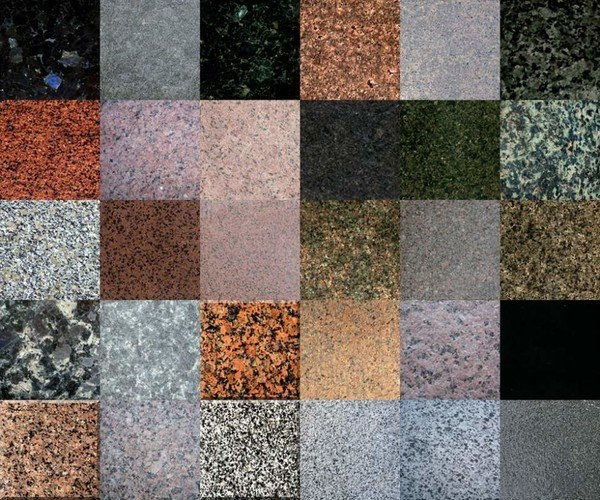color stone.jpg