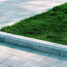 bordur-granitniy.jpg