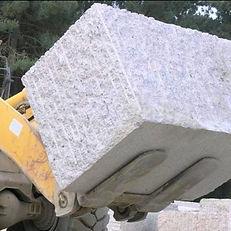 granitnie-bloki.jpg
