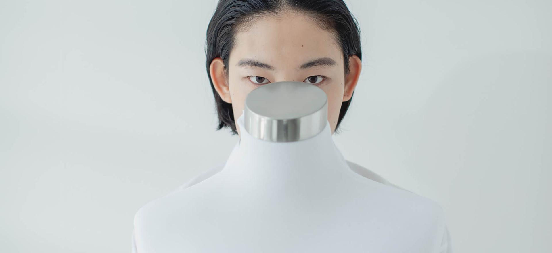 Asumi0008.jpg