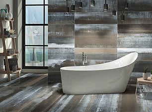 Corten Oxide - Bathroom.jpg