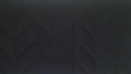 Arrow Black Matt 30x60