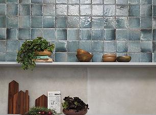 TOKI CHUVA GLOSS 15.5 POR150_Kitchen.jpg