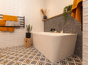 Square Colours 20 - EQU035_bathroom.jpg