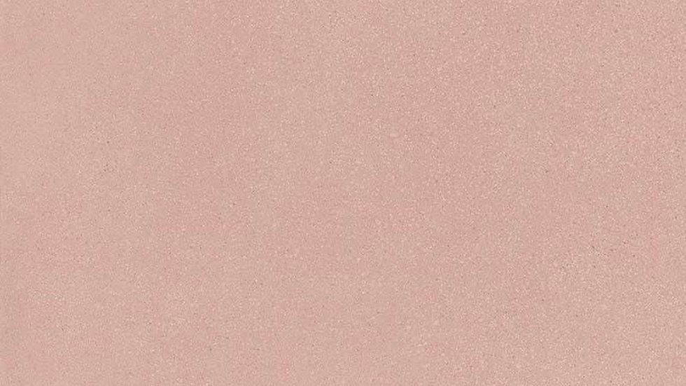Medley Pink Minimal 60x0