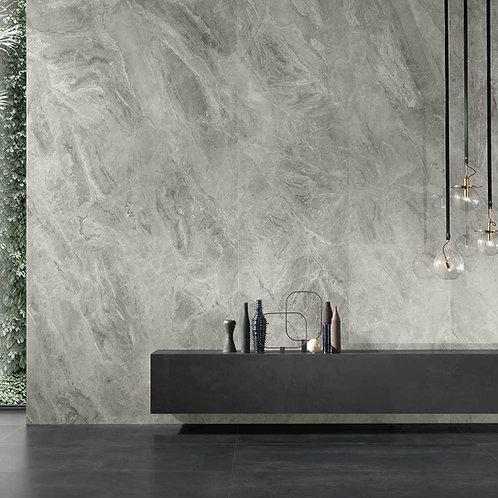Orobico Grey Pol 120x260 6mm