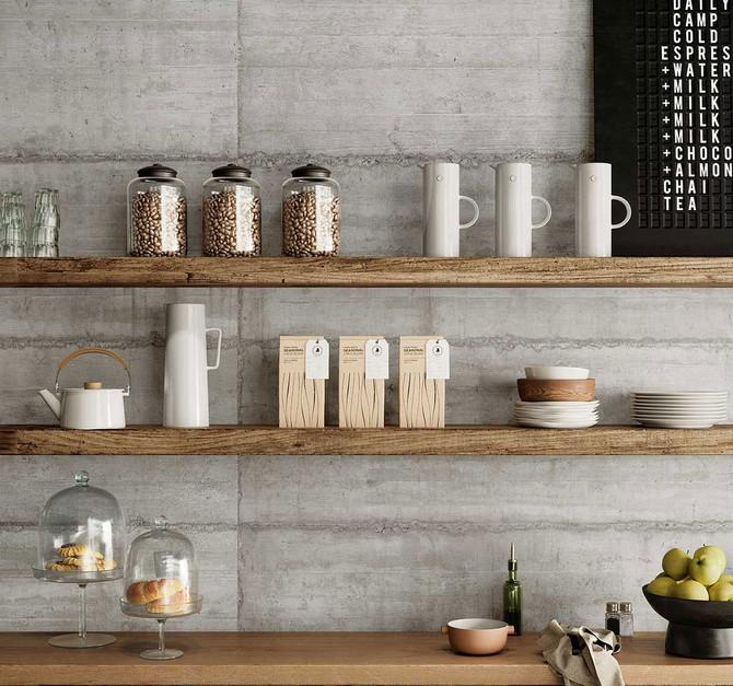 Form Cement Nat 60x120 - CSA029_kitchen.