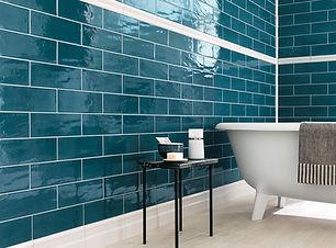 Manhattan Jeans bathroom wall tiles.jpg