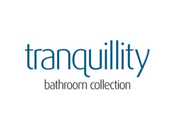 Tranquillity Bathroom Collection