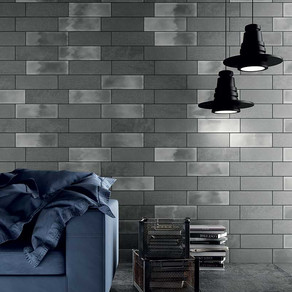 Four Tile Tips for Beautiful Rooms