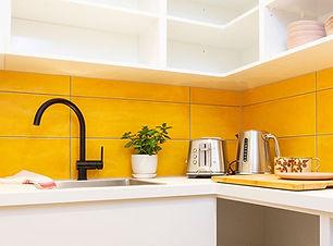 Shades Yellow Gloss 20x60 Amy&Stu_edited