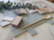 Micro Tiles Flatlay.jpg