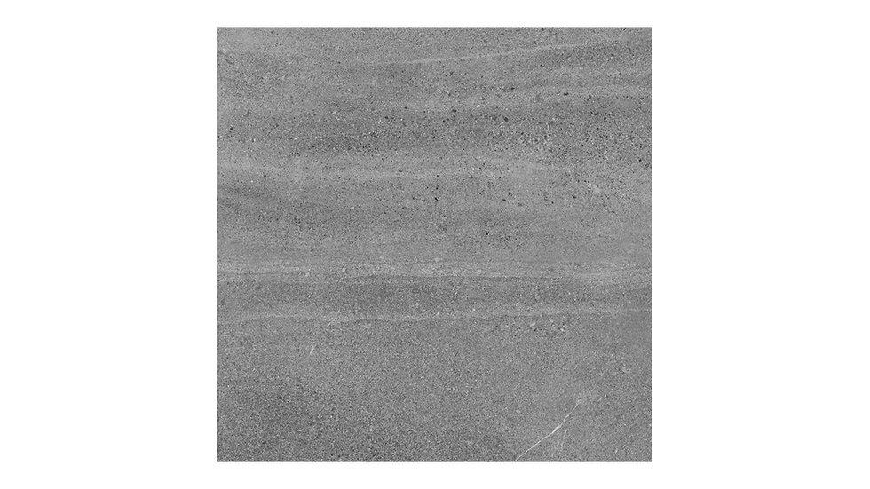 Riverstone Graphite Matt 60
