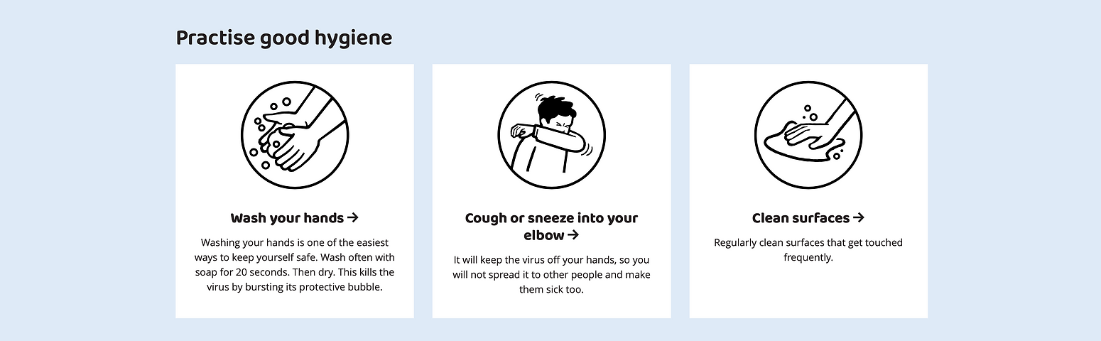 Practise Good Hygiene .png