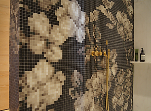Bisazza-Bathroom6.png