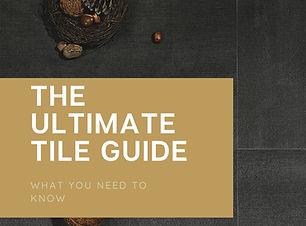The Ultimate Tile Guide.jpg