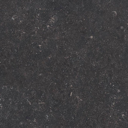 Neolith Fusion Pierre Blue