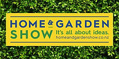 Find Us at the Home & Garden Show.jpeg