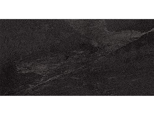 Klif Dark Matt 37.5x75