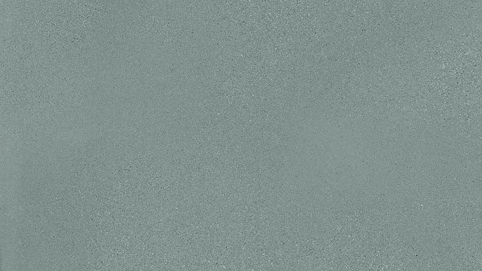 Medley Green Minimal 60x60