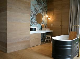 Bisazza-Bathroom1.png