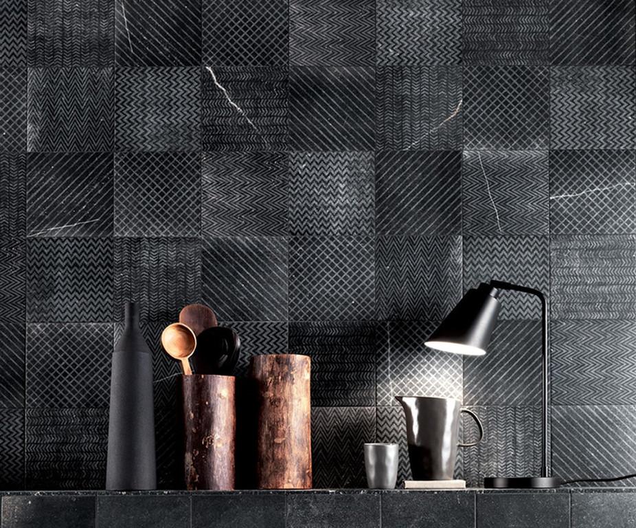 FAP069_kitchen__Maku Deco Dark 20.jpg