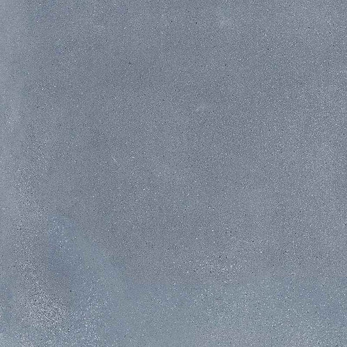 Medley Blue Minimal 60x60