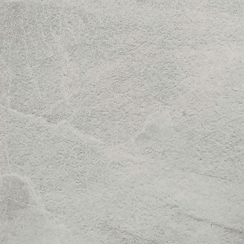 X Rock White Grip 60x60