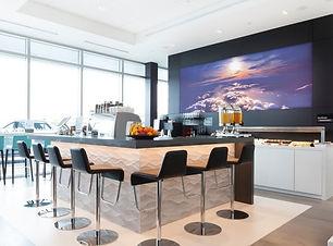nz-regional-lounge-auckland-2100x1100__S