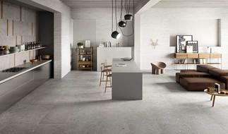 Ego-Grigio_Kitchen_Living.jpg