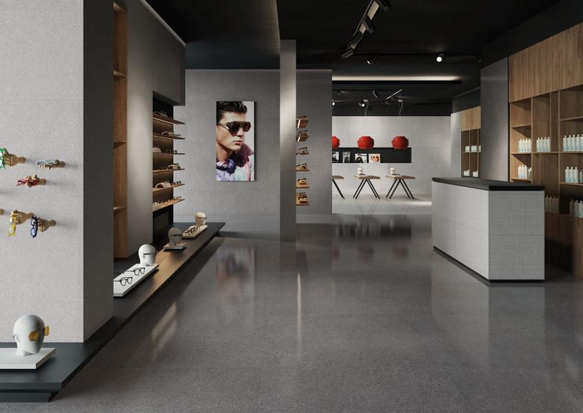 Grainstone Grey Commercial.jpg