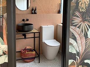 BASKET TERRACOTTA MOS 40 MIC001_Bathroom