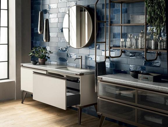 DSL012_living2__kitchen_Camp Glaze Blue