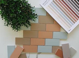 Micro Tiles Colours.jpg