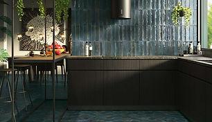 hope-blue-subway-kitchen.jpg