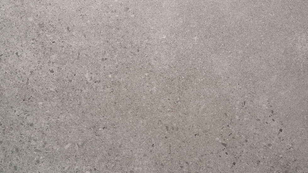 Pebble Grey Matt 60