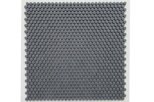 Mini Dot 95 Dark Grey