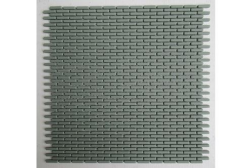 Mini Brick 106 Green