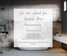 Closed for HB Anniversary & Labour Weekend-2.png