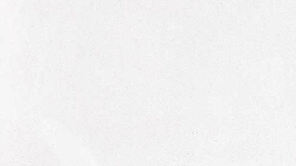 Medley White Minimal 60x60