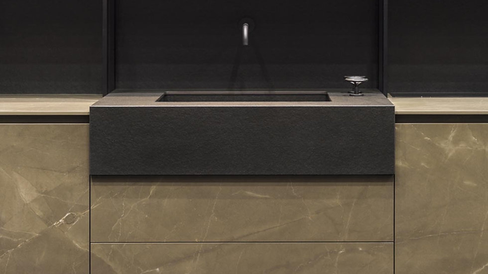 Neolith Classtone Pulpis