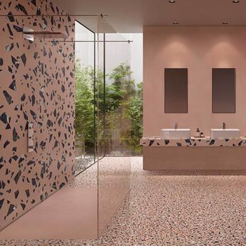 EMI079__Medley Pink Rock 60 - bathroom.j