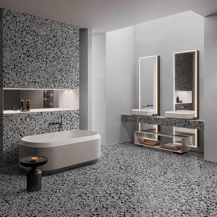 EMI072__Medley Grey Pop 60 - bathroom.jp