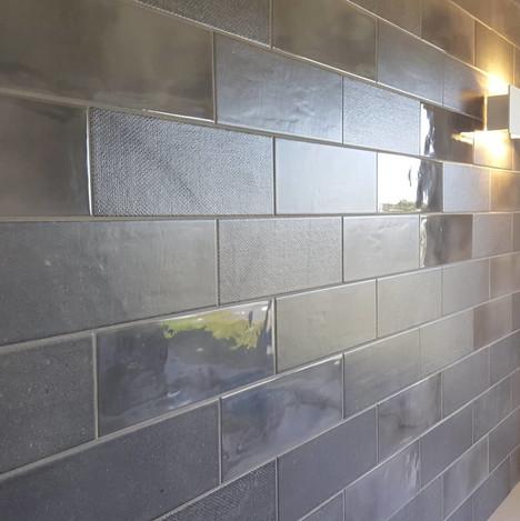 DSL007_kitchen2__Camp Rock Grey 10x30.jp