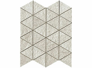 Klif White Triangle Mos28.5x33.jpg