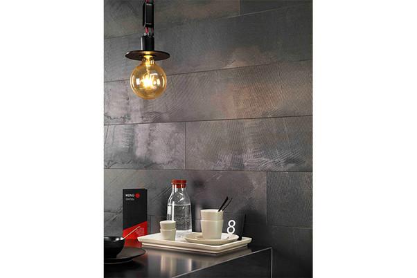 METALINE IRON MELT 20X120 ITA260_kitchen
