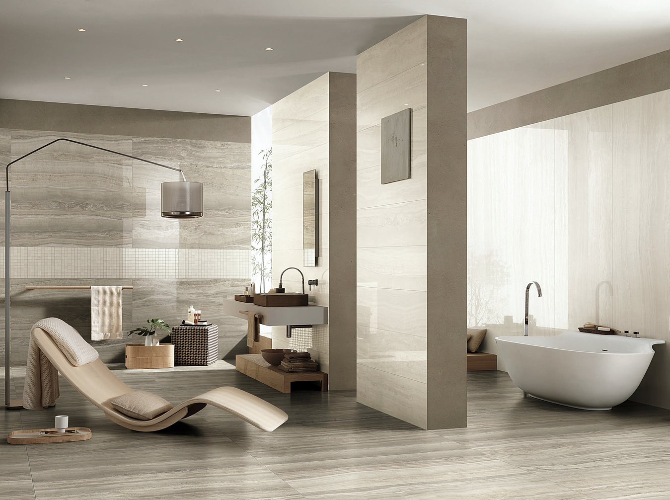 Stunning new tiles and fantastic deals at the Tile Shed Hastings.